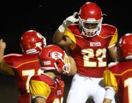 Week 3 Coachella Valley high school football picks