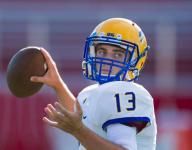 HS Football: Top 5 performers in Week 4