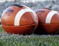 Friday, Sept. 9 Michigan high school football results, stats