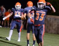 6 reasons Beech upset Hendersonville