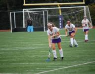 Lakeland edges real-deal Scarsdale and other recaps