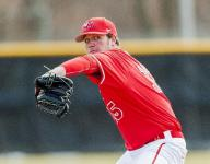 Marist's McCarthy makes big-league debut with Royals