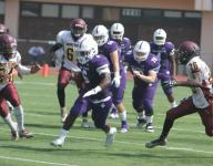 New Rochelle overcomes heat to pound old rival Mount Vernon