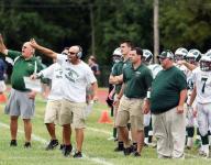 Football roundup: Pleasantville 'D' posts shutout