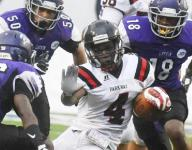 THOMPSON: Outscoring Lufkin no problem for Parkway