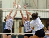 Volleyball rankings: Nothing like the preseason