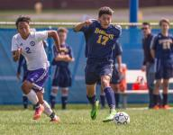 All-City soccer title on the line Saturday