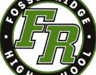 Fossil Ridge's Marley commits to play college baseball