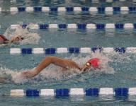 High school girls swimming and diving honor roll: Week 1