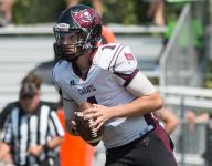 Prep notes: Caravel QB likely out for season