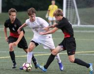 Boys soccer: North Central edges Carmel, takes conference lead