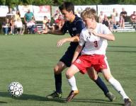 Boys soccer schedule: Wednesday, Sept. 14