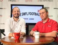 Inside SWFL Football: Week 4