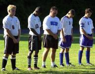 Mercogliano: 9/11 tributes have a place in sports