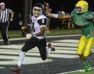 What we've learned through Week 4 of high school football season