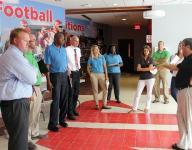 Clarksville makes push for TSSAA football championships