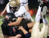 Lourdes football looks ahead as rematch awaits