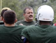 Week 2 Coach of the Week: Mike Meade, Woodlands