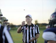 Tennessee high school referee shortage causes concern