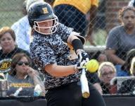Hendersonville's Annsley Kalamon to play softball at Bethel