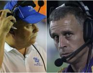 Jeff Porter, Clint Satterfield to join TFCA Hall of Fame