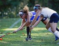 Raiders use teamwork, closeness to top Middletown
