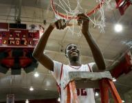 Purdue target Jaren Jackson picks MSU