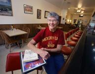 Small Indiana town still proud of role as real-life Hickory