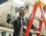 Peekskill lands national champion James Robinson as next head coach