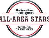 WINNER: The News-Press Athlete of the Week Sept. 5-10