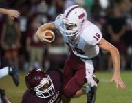 Pensacola High embraces challenge Tate offers this week
