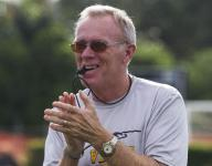 Bishop Verot football coach Shields to retire at end of season