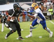 Delaware high school football predictions