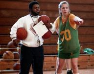 Former Metro, Fisk coach LeMore McGill dies
