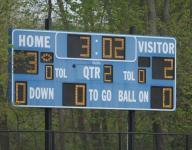 Lohud Girls Soccer Scoreboard for September 15