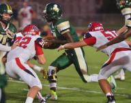 High School Football Week 4 Preview