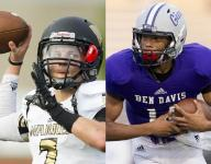 Week 5 high school football roundup