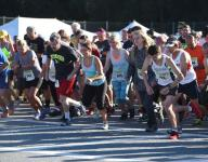 Dutchess County Classic returns on Sunday