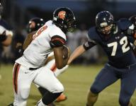 Week 5 top games: Cane Ridge denies Beech in dramatic finish