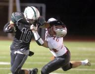 Yorktown overcomes second-half setback to top Somers