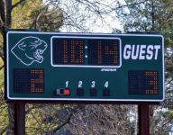 Lohud Girls Soccer Scoreboard for September 16