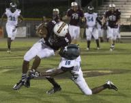 Riverdale overcomes miscues, tops East Lee