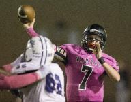 High school football: Top performers in Week 5