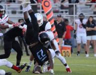 ICYMI: High school football roundup Week 4
