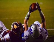 Miscues cost Windsor in loss to Broomfield