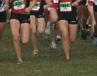 HS cross-country: Runners hope to use FlashRock as springboard for state meet