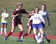 Pearl River and Albertus Magnus battle to a scoreless draw