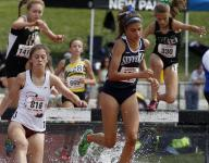 Ludwikowski takes crown at Suffern Cross-Country Invitational