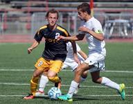 HS boys soccer: Avon shuts out Zionsville in top-10 showdown