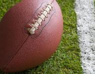Football Roundup: Osbourne's 361-yard day leads White Plains